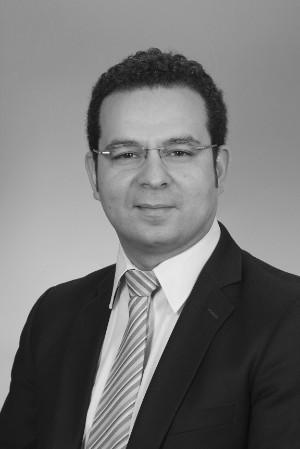 Rechtsanwalt Avukat Frankfurt Höchst Verkehrsrecht